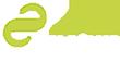 12change Logo